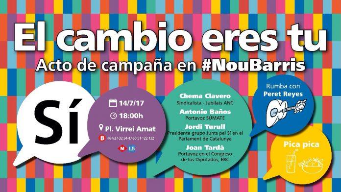 NouBarris-696x392
